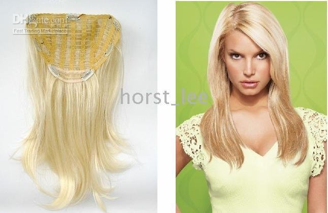 Jessica simpson hair extensions cost trendy hairstyles in the usa jessica simpson hair extensions cost pmusecretfo Gallery