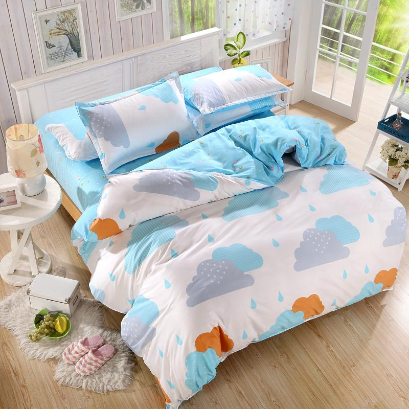 achetez en gros adulte lits jumeaux en ligne des. Black Bedroom Furniture Sets. Home Design Ideas
