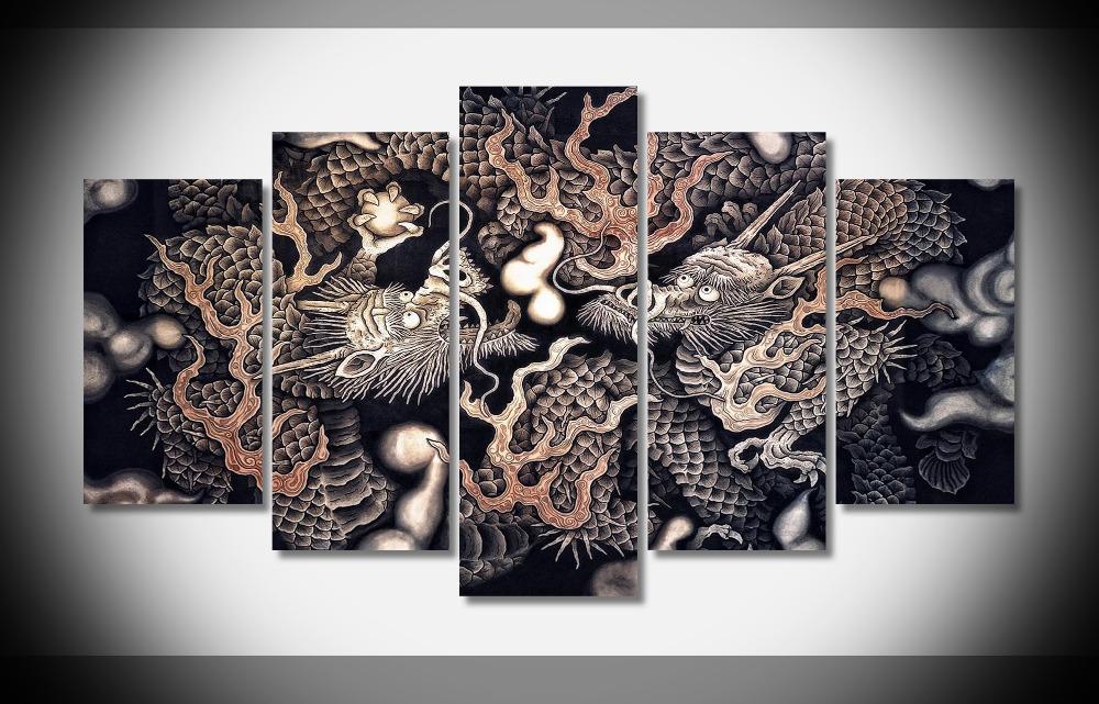 achetez en gros bouddhisme europe en ligne des grossistes bouddhisme europe chinois. Black Bedroom Furniture Sets. Home Design Ideas