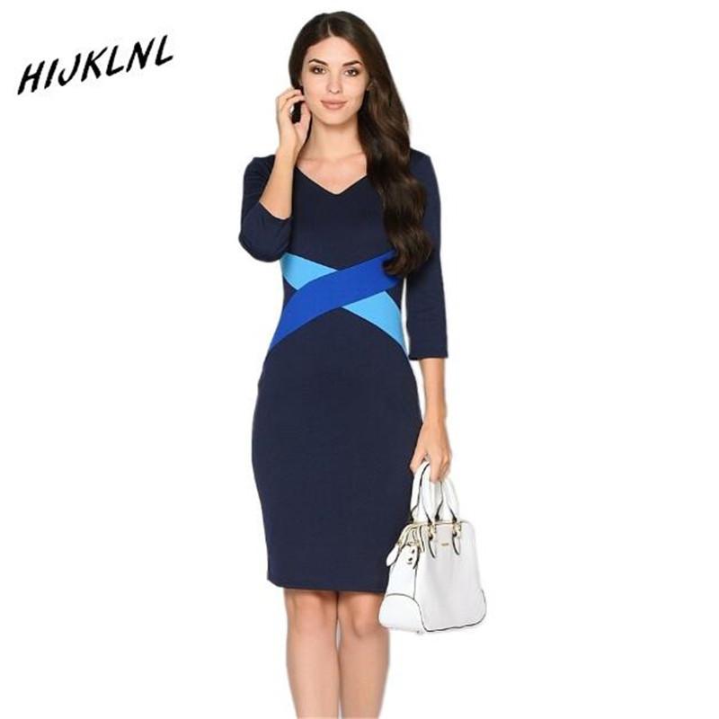 Summer Designer Dresses Promotion-Shop for Promotional Summer ...