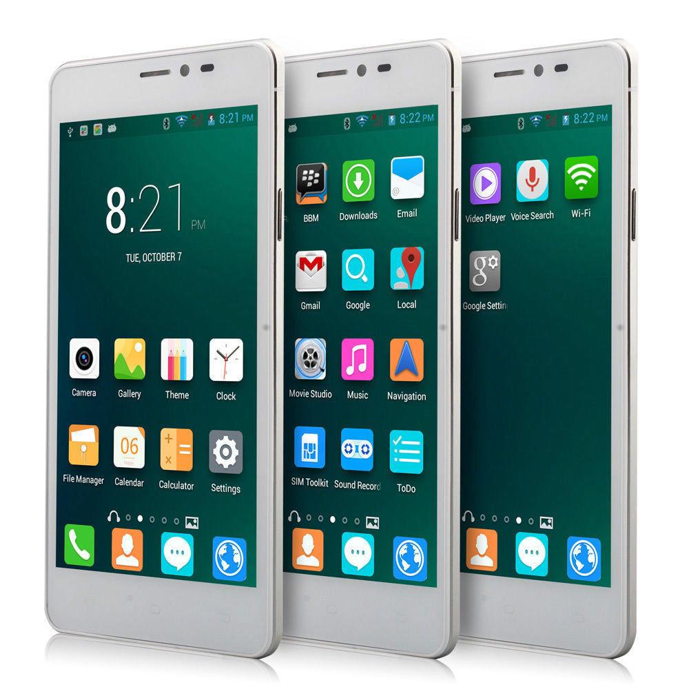 "5.0inch Mobile Smart Phone Android 4.4 MTK6572 Dual Sim Dual Core ROM 4GB 5.0"" Unlocked WCDMA GPS 5.0MP Dual Sim Cell Phones(China (Mainland))"