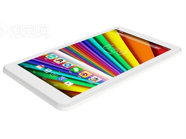 CHUWI V17HD WIFI 3G Android 4 4 tablet pc 7 IPS Screen1024x600 RK3188 Quad core wifi