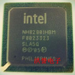 NH82801HBM(China (Mainland))