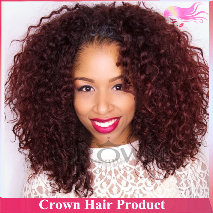Hair Weave Application And Re Application Regarding Glue