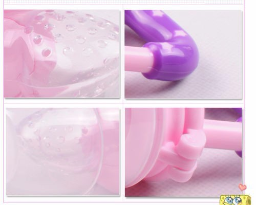 1_PC_NEW_Nipple_Fresh_Food_Milk_Nibbler_mamadeira_Feeder_Feeding_Tool_Bell_Safe_Baby_Bottles_3_Size-in_Bottles_from_Mother_&_Kids_on_Aliexpress_com___Alibaba_Group_ae19fcc7