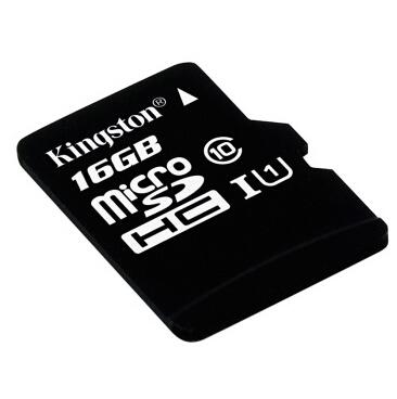 16GB Original Class10 Micro SD Card for Raspberry Pi 2 Model B 16GB TF Card for BPI Banana M2 M1+plus D R1(China (Mainland))