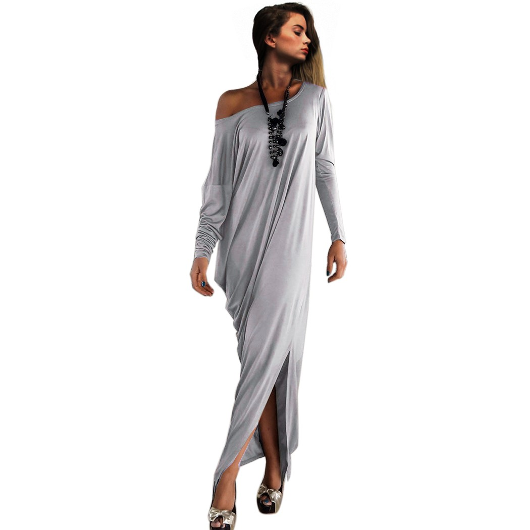 Creative Style Loose Dresses For Women Plus Size Short Sleeve O Neck Women