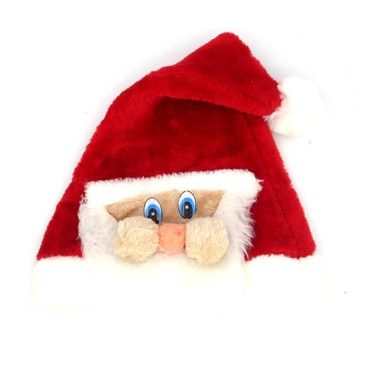 Ideas que puedes regalar esta navidad 2017 a un adulto