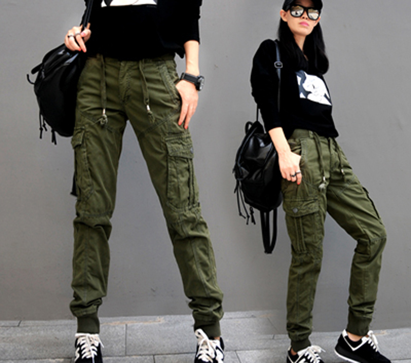 cargo pants girls promotionshop for promotional cargo