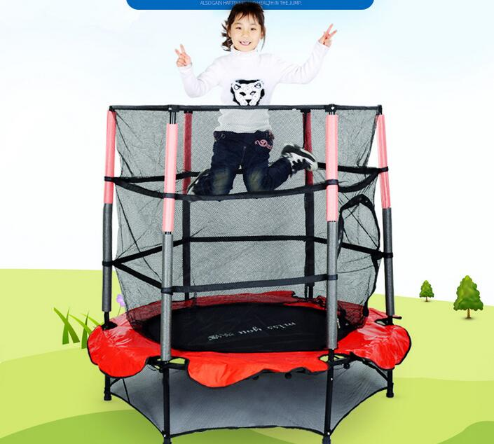 achetez en gros trampoline s curit net en ligne des grossistes trampoline s curit net. Black Bedroom Furniture Sets. Home Design Ideas