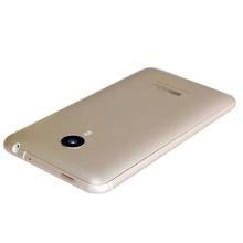 Original Meizu MX4 MX 4 Cell Phone 4G FDD LTE 5 36 IPS MTK6595 Octa Core