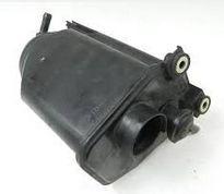 Угольный фильтр 1j0201801h для vw bora