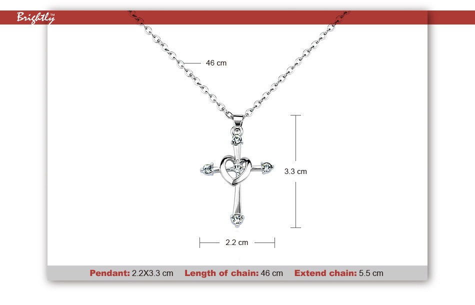 AE30923N-T11-760X540necklace