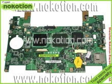 904HD 08G2009HA13Q laptop motherboard for Asus Eee Pc DDR2 Mainboard full tested