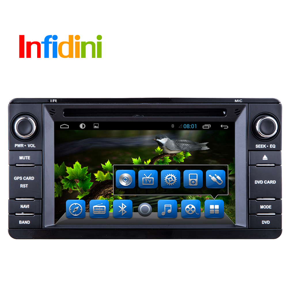 New !Android 4.2 car dvd gps for Mitsubishi outlander lancer asx 2012 2013 2014 radio bluetooth SD USB+Canbus+Capacitive Screen(China (Mainland))