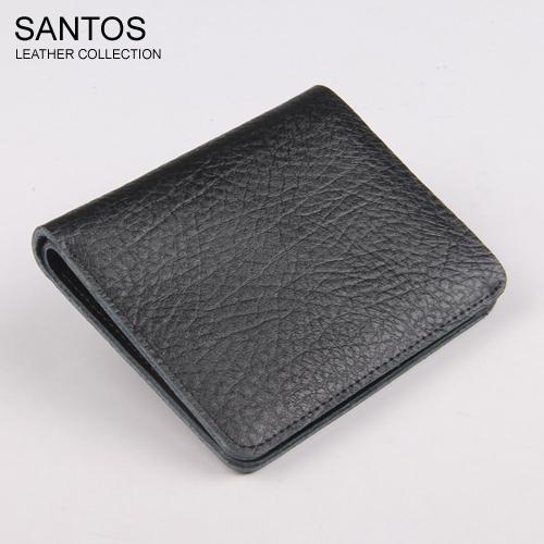 Wholsale Wallet + SANTOS Wallet For Wholesale + Wholesale Brand Wallet