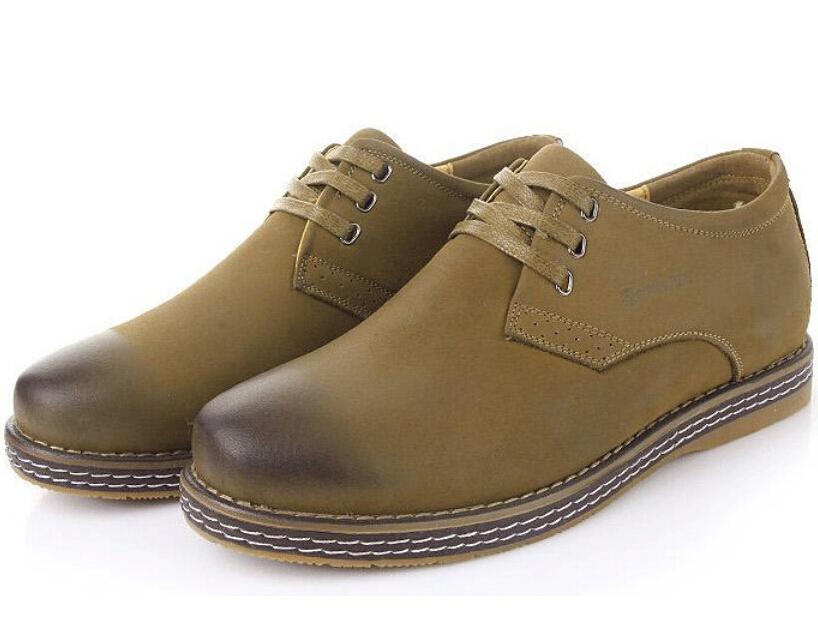 minimalist shoes chinaprices net