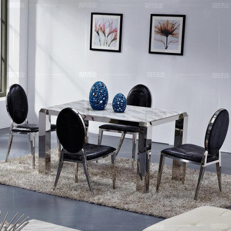 Buy Modern Dining Table From Reliable