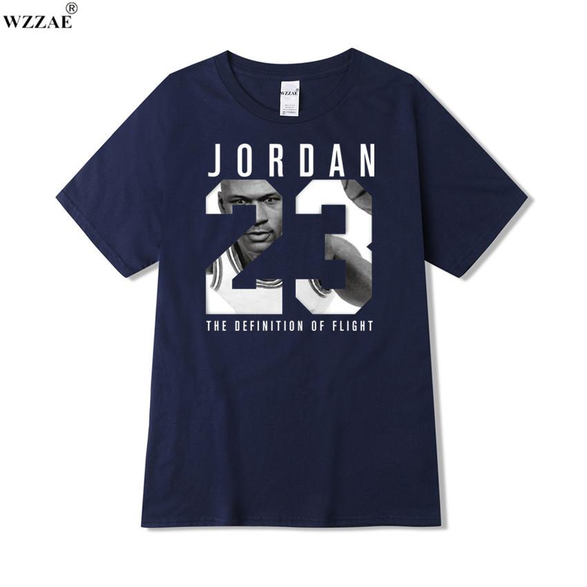 online get cheap jordan clothing alibaba