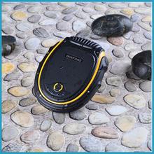 Waterproof power bank 10400mah carregador de bateria portatil external battery bateria externa for mobile phone powerbank(China (Mainland))