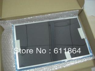 LTN121XJ-L03 12.1 LCD Panel<br><br>Aliexpress