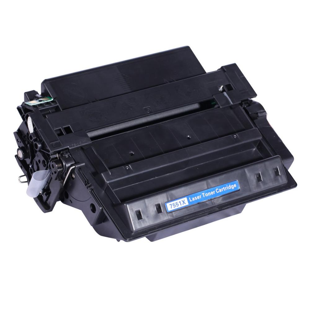 Картридж nv print совместимый hp q7551x для p3005/p3005d/p3005dn/p3005n/p3005x/m3027/m3027x/m3035/m3035xs (13000k)