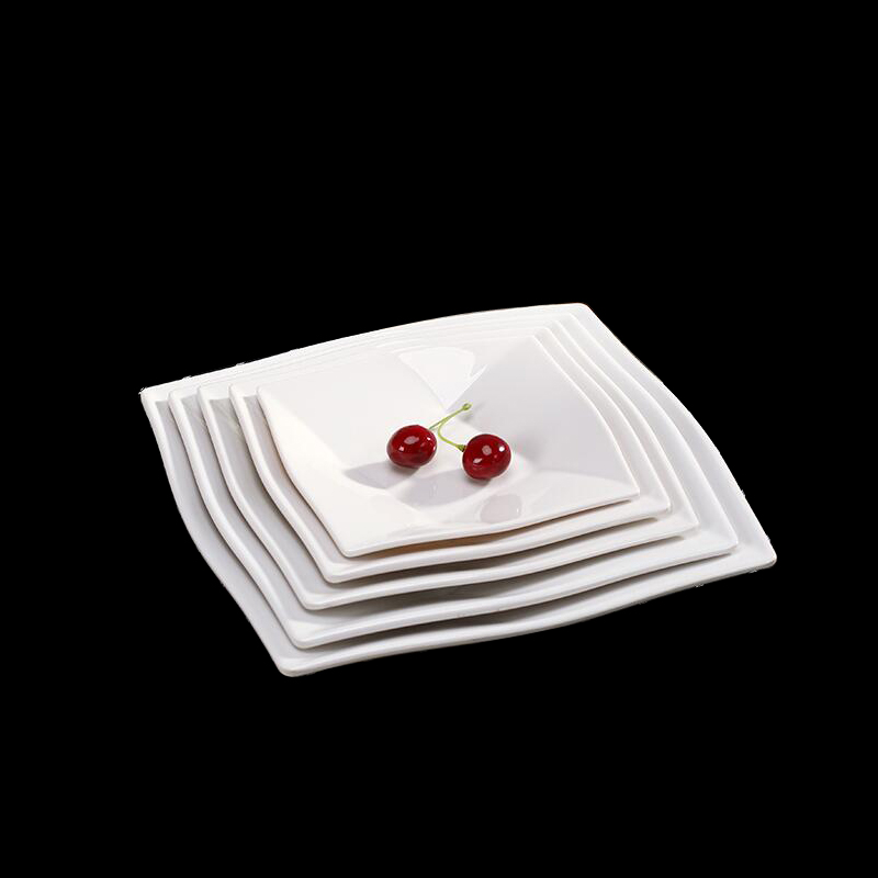 buy wholesale dinner plates cheap from china dinner plates cheap