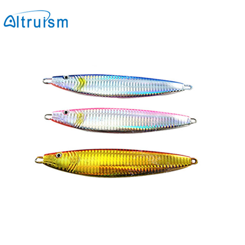 150g carpe cheap seawater fish Iron lures spinner bait fish bait bronzing lead fishing boat cricket sea artificial lures L17(China (Mainland))