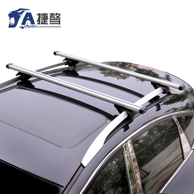 rail car roof luggage rack luggage rack crossbars from reliable rack