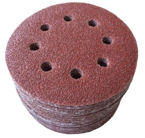 Hole Abrasive Nylon Disc 19