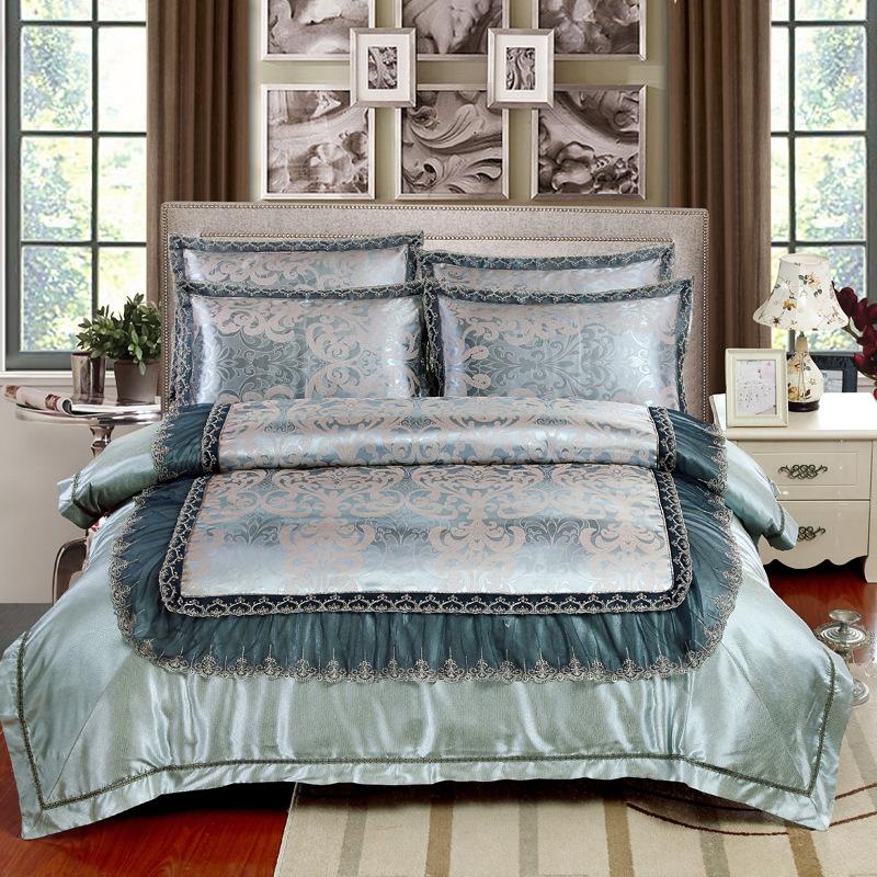 achetez en gros oc an couette en ligne des grossistes. Black Bedroom Furniture Sets. Home Design Ideas