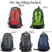 mochila camping carteira viagem Waterproof Men hiking Bags women Backpack Sport duffle Bag unisex Gym Bag(China (Mainland))