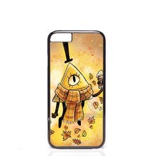 Buy Custom Phone gravity falls bill cipher Samsung Galaxy J1 J2 J3 J5 J7 2016 Core 2 S Win Xcover Trend Duos Grand for $4.96 in AliExpress store
