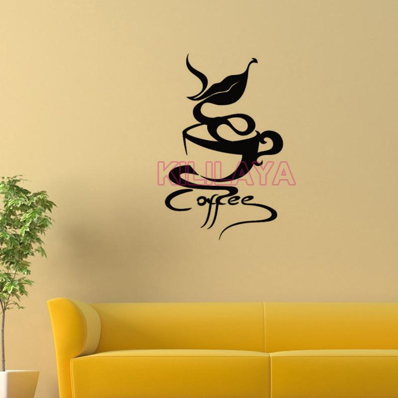 커피 컵 벽지-저렴하게 구매 커피 컵 벽지 중국에서 많이 커피 컵 ...