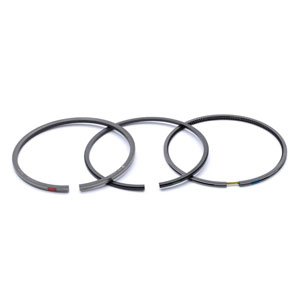 81mm Gasoline Engine Piston Ring for TOYOTA 4 Cylinder per set