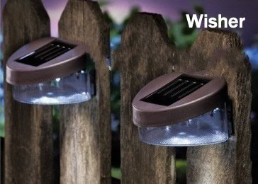 Attractive Light Wall Led Picture More Detailed Picture About Best Outdoor