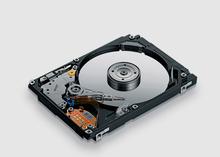 Server hdd STBV4000300 4TB 3.5 Inch USB3.0 Hard Drive(China (Mainland))