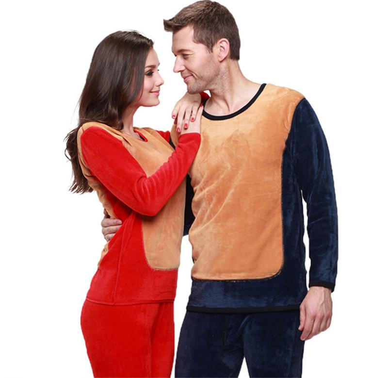 online kaufen gro handel roten langen unterhosen aus china. Black Bedroom Furniture Sets. Home Design Ideas