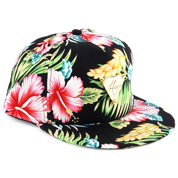 Stylish Men Women Hip Hop Baseball Cap Sport Snapback Ethnic Peak Hat Sun Visor(China (Mainland))