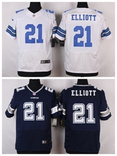 Free Shipping Bryant,Darren McFadden,Roger Staubach,Tony Romo,Troy Aikman,Emmitt Smith,stitched For Mens Ezekiel Elliott Dalla(China (Mainland))