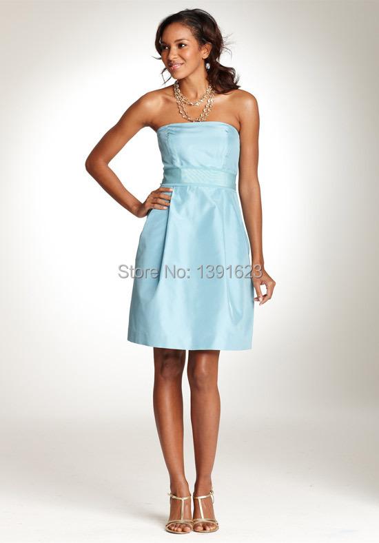 Lastest 2014 Women Bodycon Dress Winter Dress Sexy Knee Length Bandage Dress