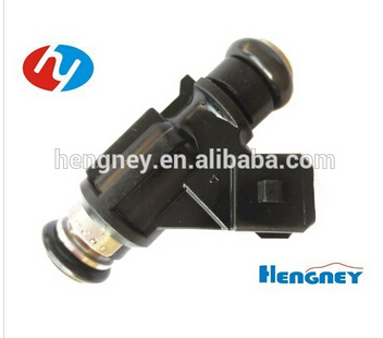 original fuel injector 25342385 for MERIVA CORSA 1.8 FLEx(China (Mainland))