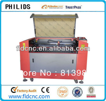 cheap china laser machine laser wood