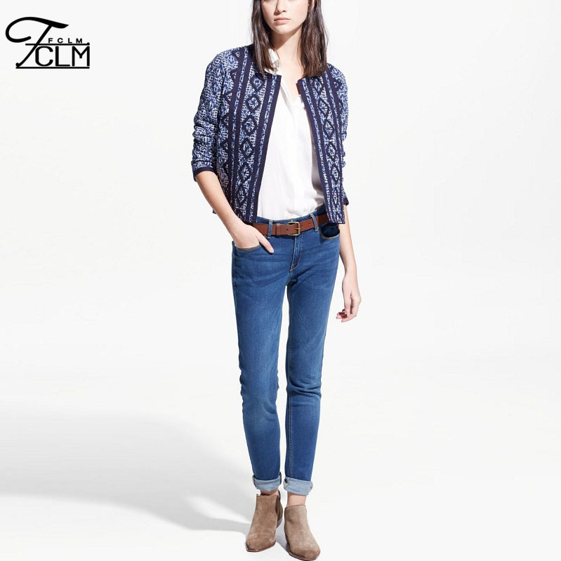 Boutique 2015 Autumn Women Jacket Cotton Jacket Retro Ethnic European Down Jacket Thick Warm Wadded Jacket Parka Outwear  AI045Одежда и ак�е��уары<br><br><br>Aliexpress