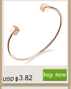 Romantic Half Heart Puzzle Couple Bracelets  bangles Full Stainless Steel Link Chain Men Women lover Jewelry gift