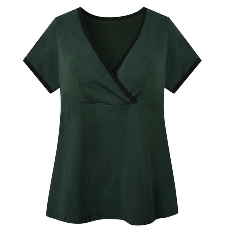 10% OFF all the newest designer maternity dresses for fun, work and baby shower parties. Or, choose a shorter-length maternity cocktail dress for that next night out on the town. Petite Maternity Clothing. Gifts for Mom, Dad, Baby, and Siblings. Clearance and Sale Items. Diaper Bags. Nursing Clothing.