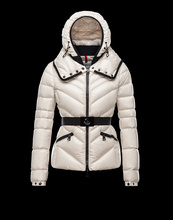 New Women Winter Down Coat 2015 High Quality Womens Winter Hooded Duck Down Jacket Woman Down Coats