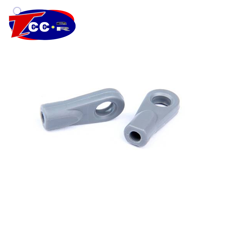 Baja rod end for 1/5 hpi baja 5b parts rovan km rc cars