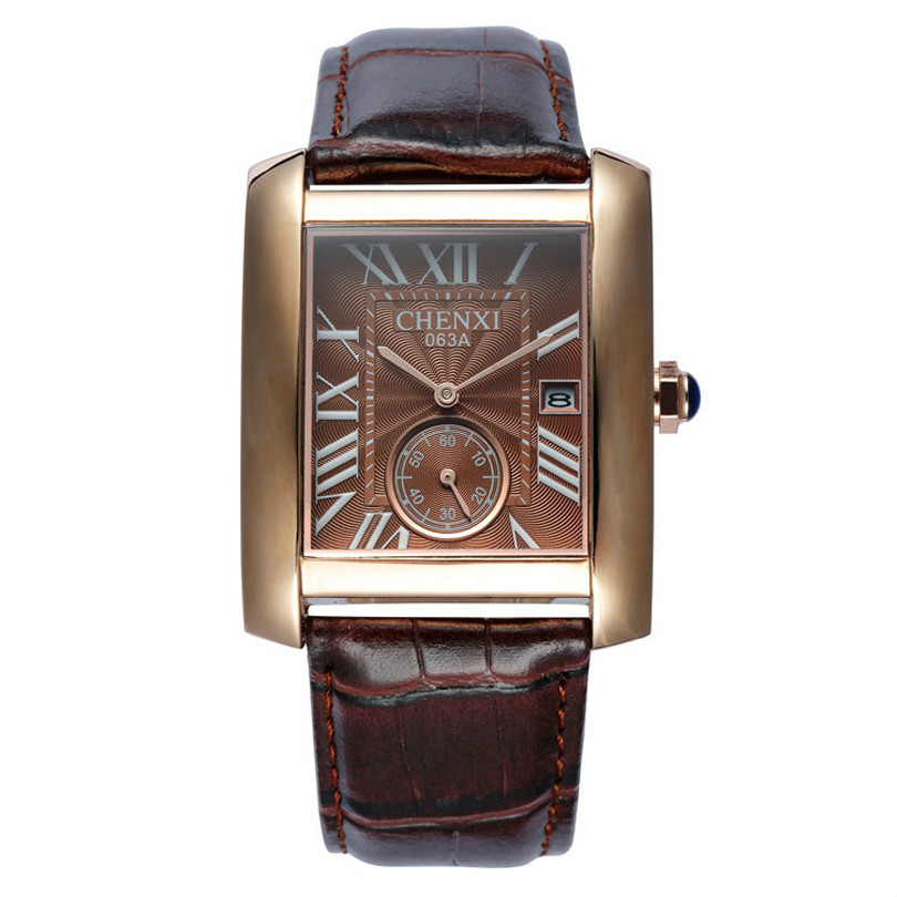 Women's Rectangle Watches   Nordstrom