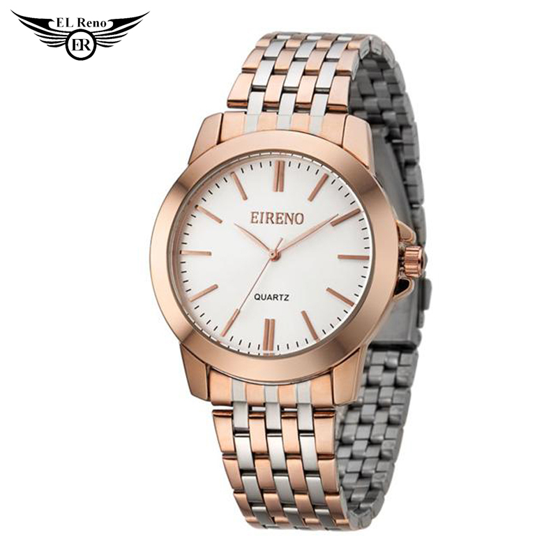 aliexpress buy lover wristwatches new arrival cheap